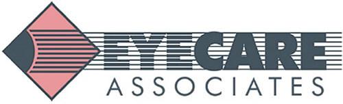Eyecare Associates of New Orleans logo