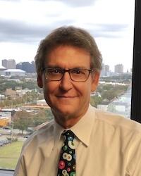 Scott Lanoux, MD