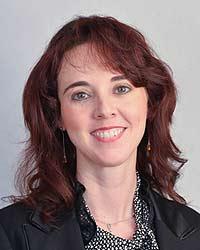 Gwen M. Cousins, MD