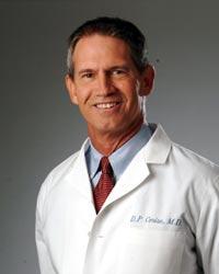 Donald P. Cerise, MD