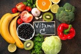 foods to help curb cataracts