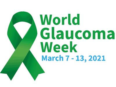 glaucoma week